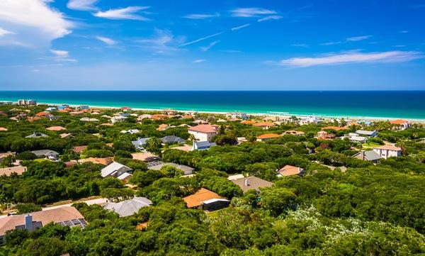 Real Estate Daytona Beach: Find Your Dream Beach Home in Volusia County