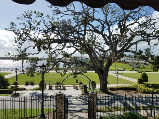 5 Must-See Destinations for History Buffs in Volusia County