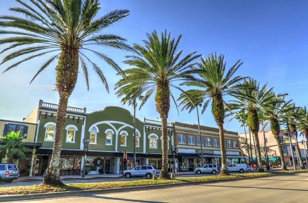 New Year, New Home? A Look Ahead with Your Trusted Daytona Beach Realtors
