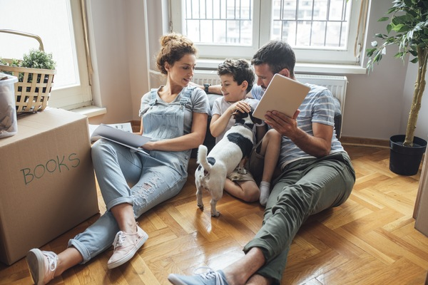 5 Tips from Ormond Beach Realtors to Make Your Relocation Easy