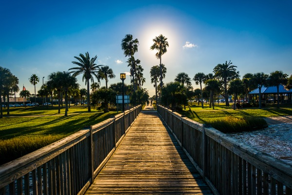 Moving to Daytona Beach? Discover the Amazing Local Parks You Should Know